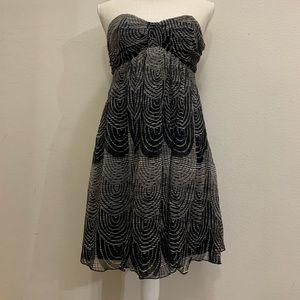 A Spicy Little Dress